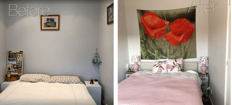 feng-shui-before-and-after-photos