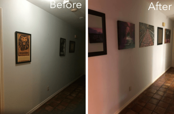 feng-shui-before-and-after-hallway