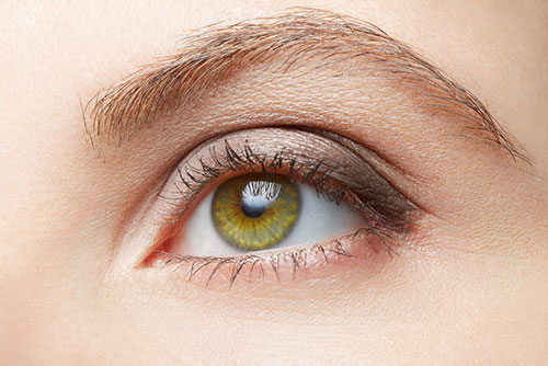mesmerising eyes from nineteen hair and beauty Farnham