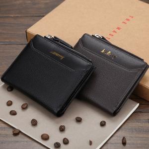 branded mens wallet sri lanka