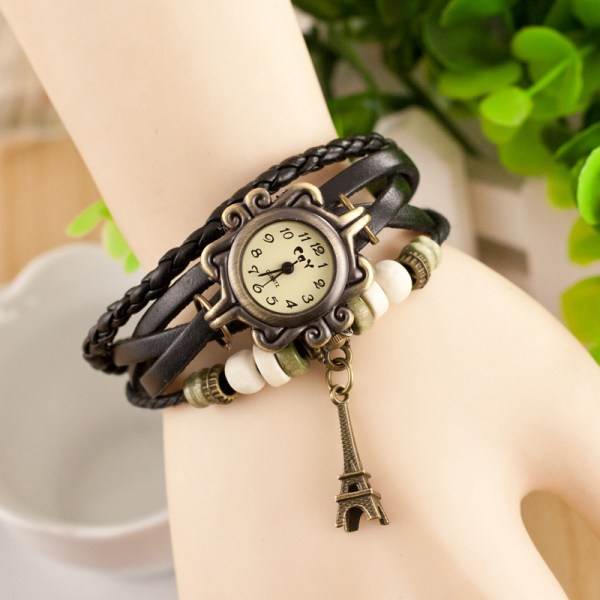 latest watches for girls