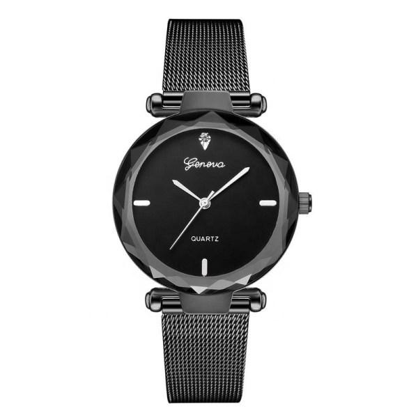 ladies wrist watch