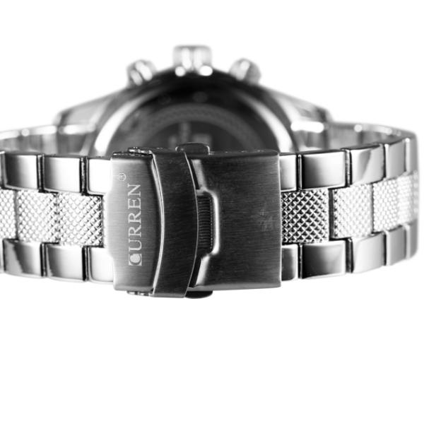 curren watches ebay