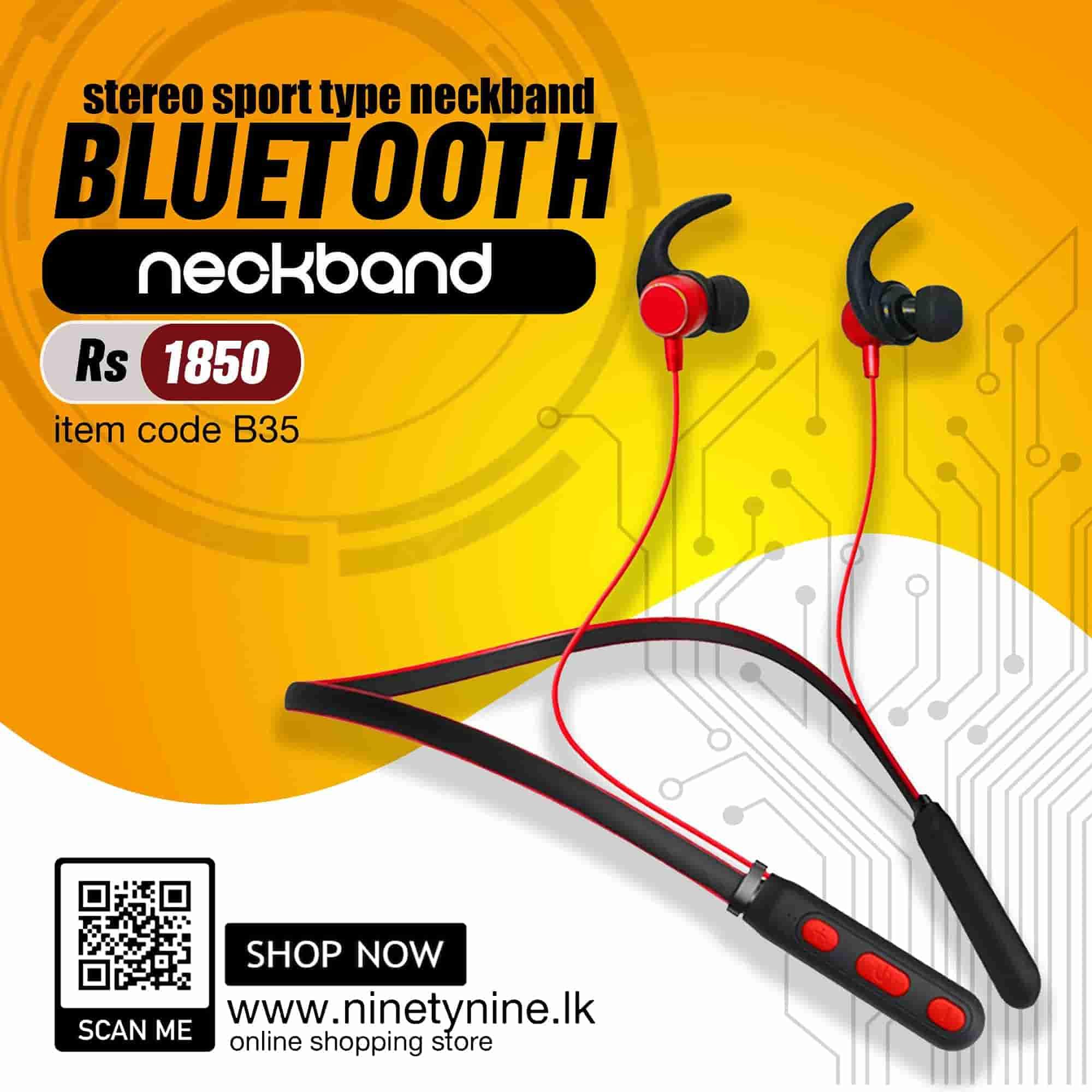 bluetooth neckband22-min-min-min
