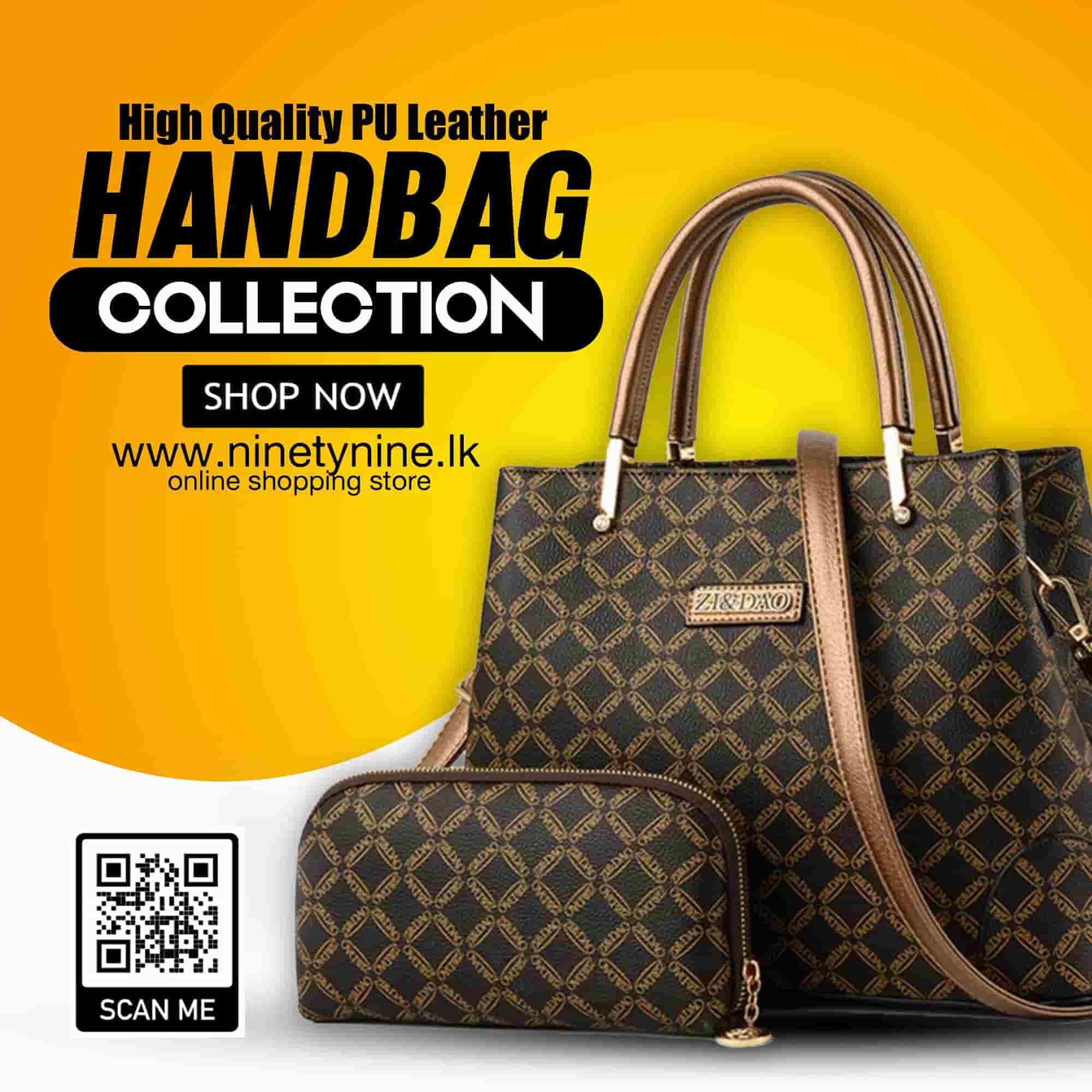 ladies handbag banner-min-min-min