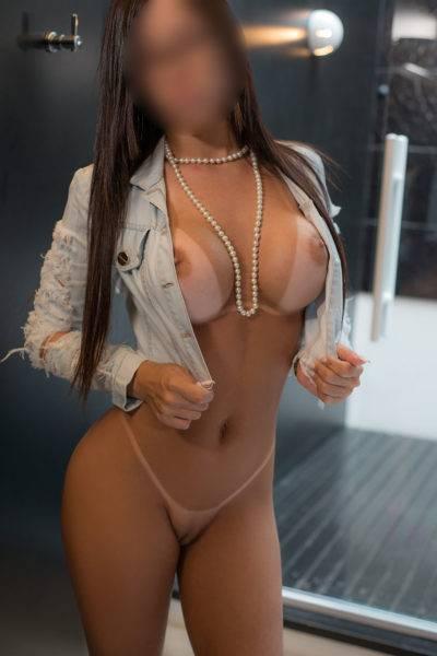 Vânia Dantas
