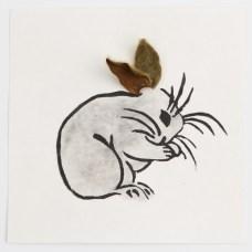rabbitPrayer_1
