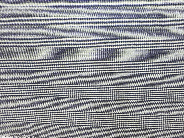 Closer look at carpet.