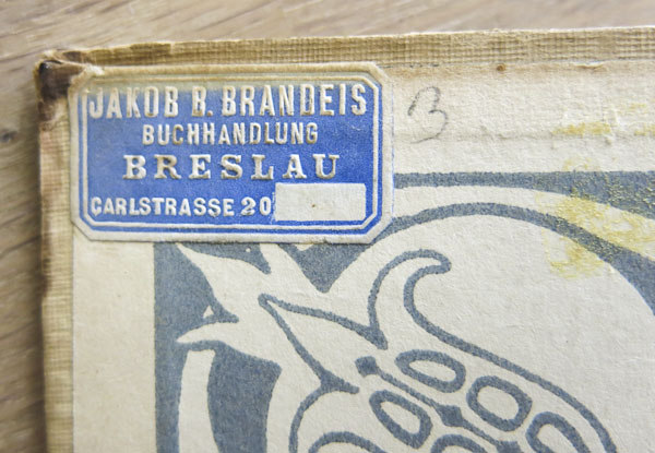 bib_etikett_tysk