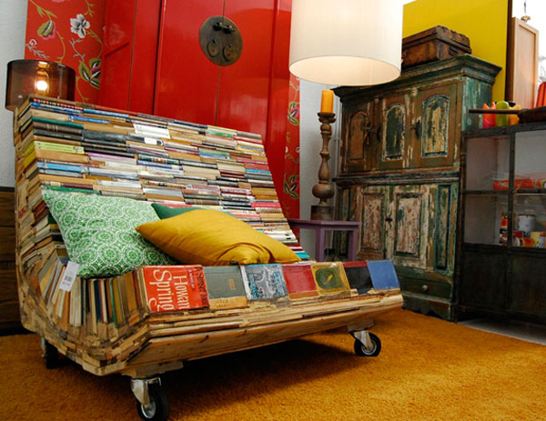 books-as-furniture