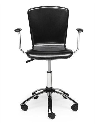 office-chair, joy, stalands