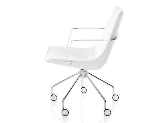 comet office chair