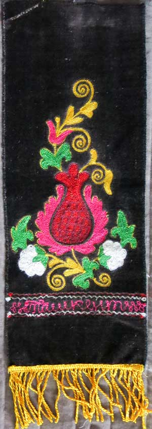 russian_embroidered