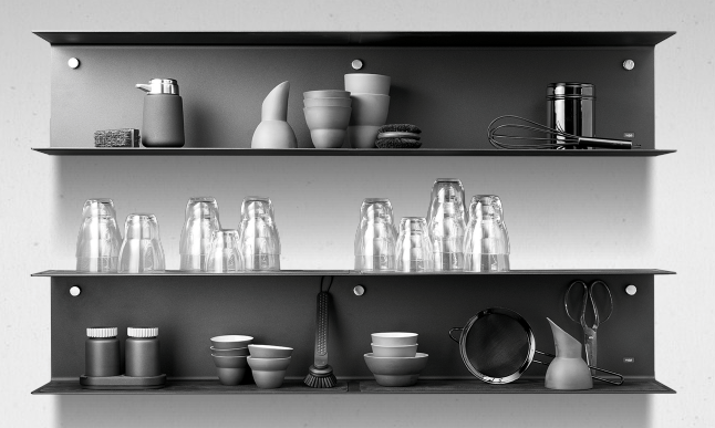 vipp_shelf_large