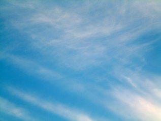 Sky0005