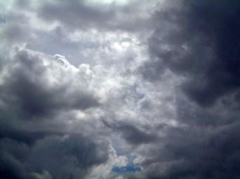moln_8