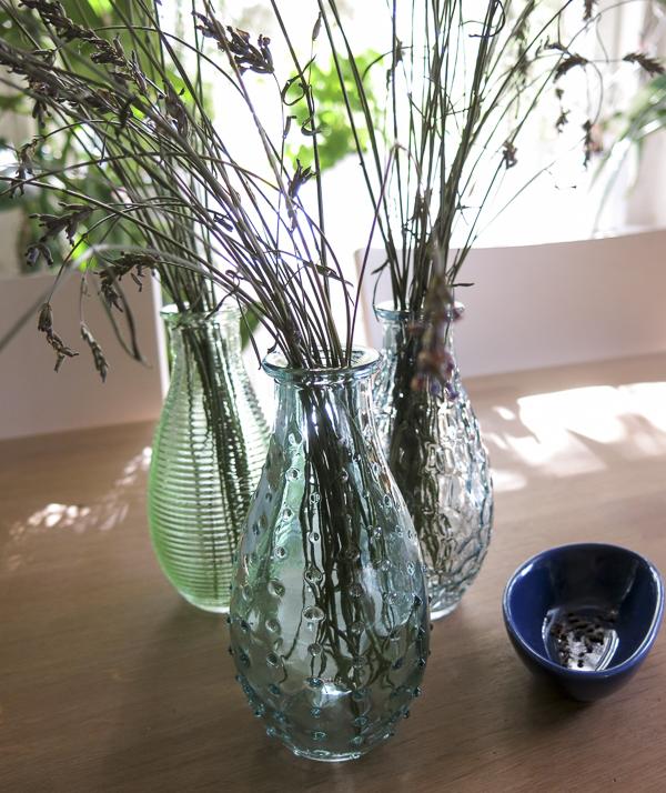 vases, glassvases,