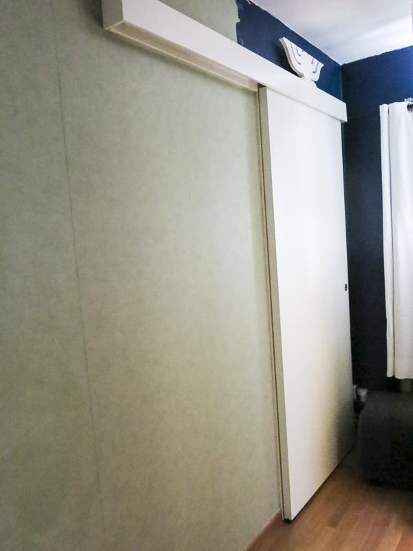 bedroomwalls