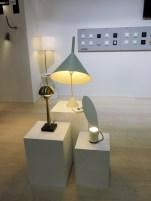 tablelamps