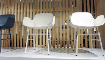 chairs, normann_copenhagen
