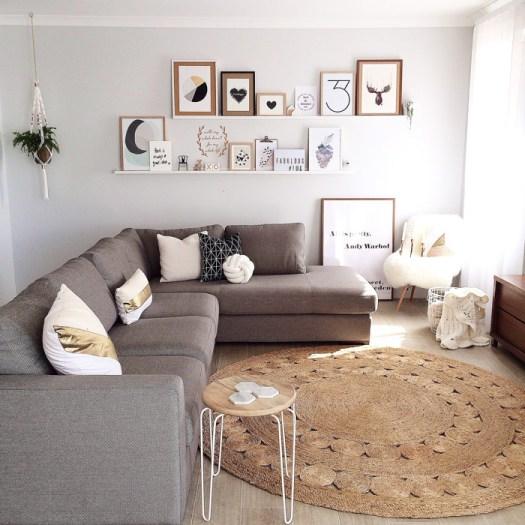 carpet, hemprug