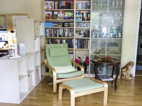 livingroom, readingcorner