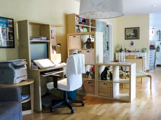 livingroom, workcorner, computercorner
