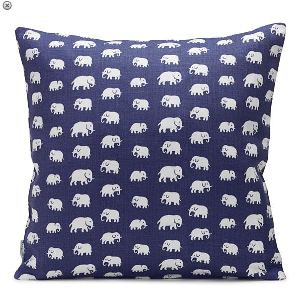 pillow, pillowcase