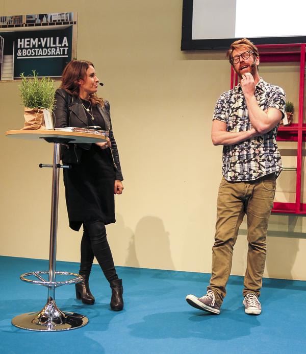 trendstefan, doreenmånsson