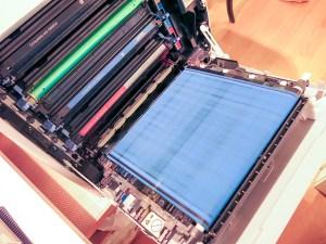 colorlaserprinter