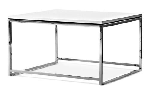 table, olivia, mio
