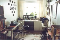 Office-room