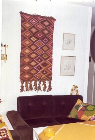 livingroom_10