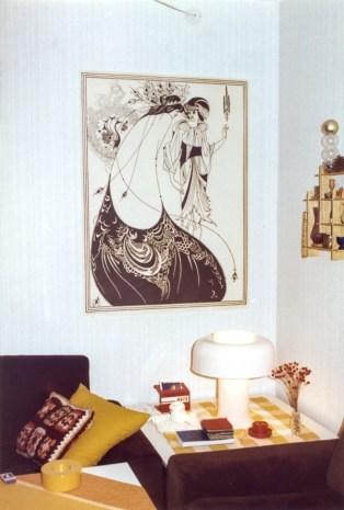 livingroom_11