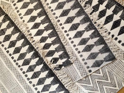 printedcarpet