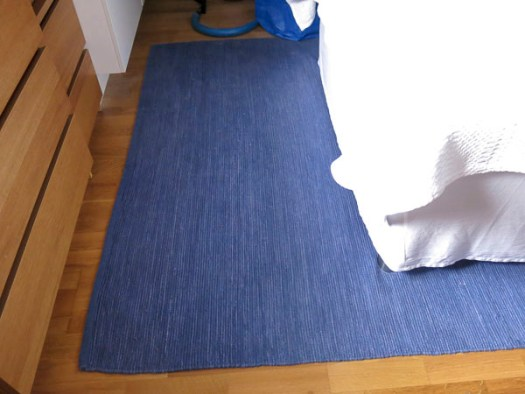 bedroomcarpet