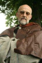 15-elge_medeltidsveckan_aug2010
