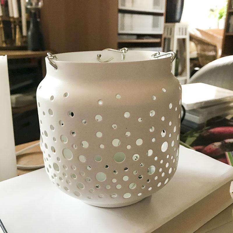 tealightholder, candleholder, ikeapurchase, latestpurchases