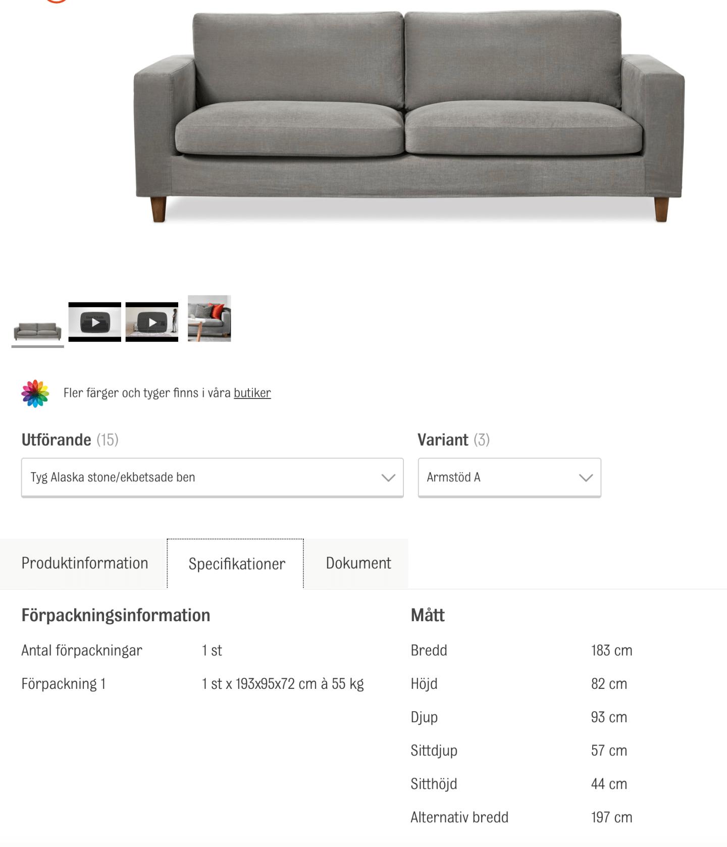 sofa, mio