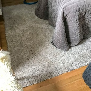 carpet, rug, bedroom