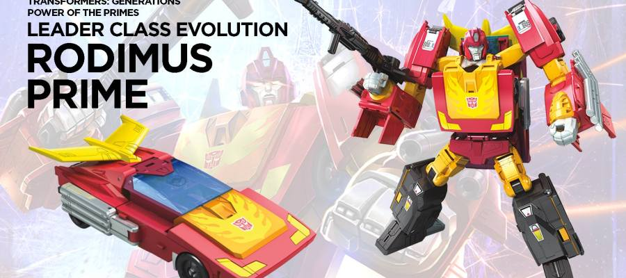 List Of Transformers >> Transformers Power Of The Primes Full List Revealed