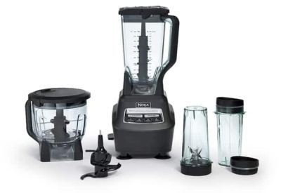 Ninja® Mega Kitchen System 1500