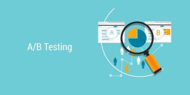 AB Testing AdWords