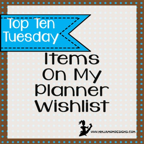 top-ten-tues-wishlist