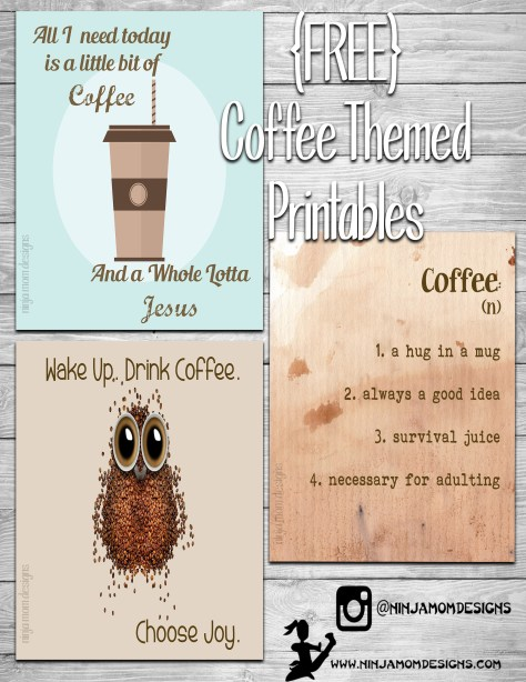 coffee-cover