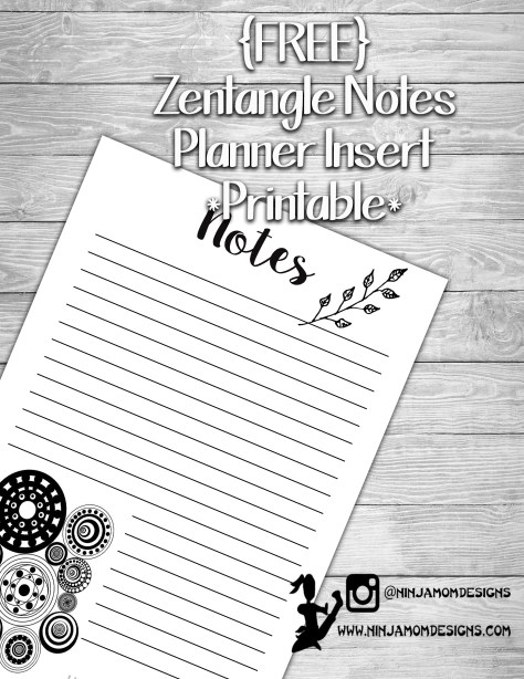 free-zentangle-notes-insert-cover