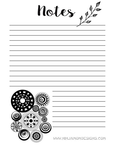 free-zentangle-notes-insert