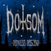 Depress_Descend