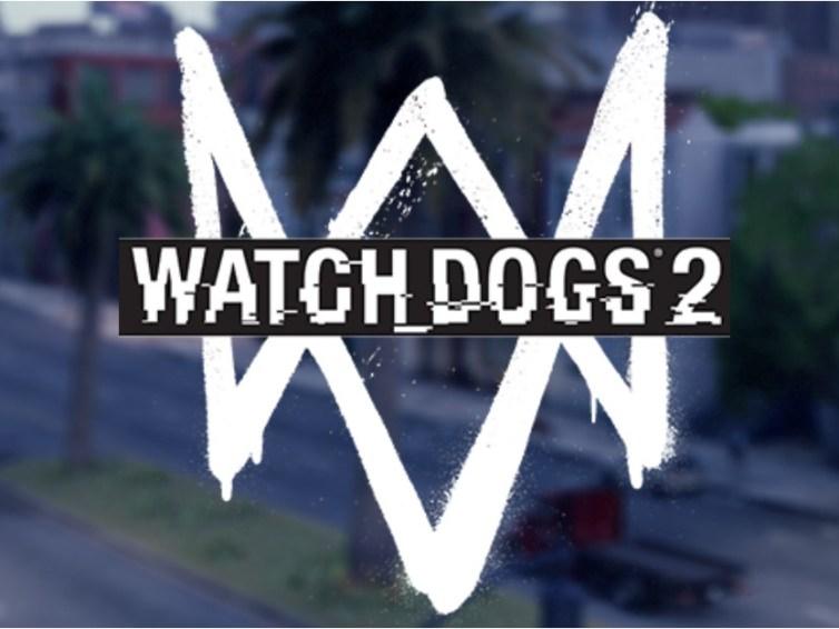 Saving San Francisco – Watch Dogs 2