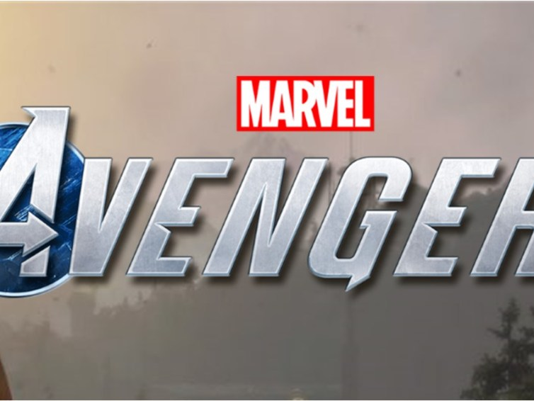Quick Take: Avengers – Beta
